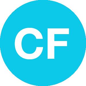 Cityfields CF